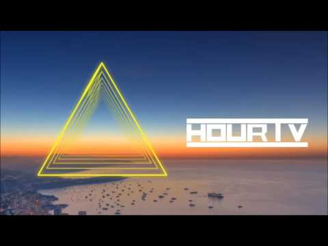 Alan Walker - Golden Gate 2016 ft. Marvin Divine (MIX BY PRANK SA