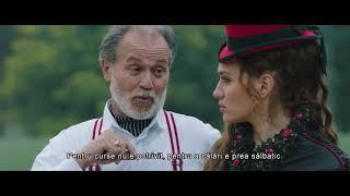 KINCSEM 2017 - Romanian Official Trailer