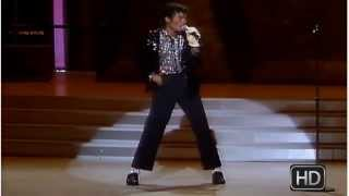 Download Remix By Dvj TOEELL® - Michael Jackson-Billie Jean(Bootleg) MP3 song and Music Video