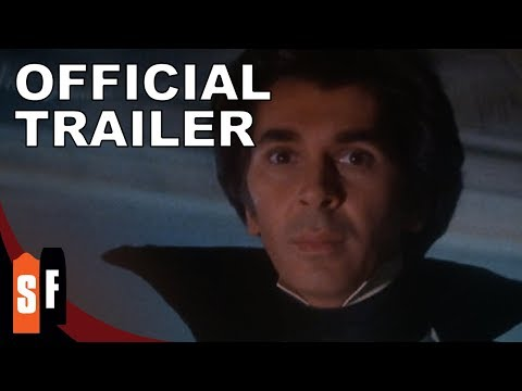 Dracula (1979) - Official Trailer