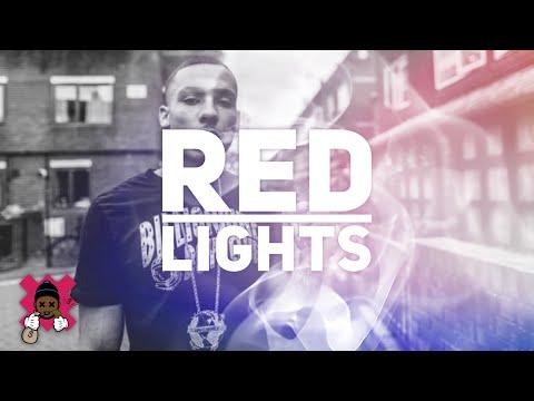 Chief Keef Type Beat 2017 x Fredo Type Beat 2017 x K Trap Type Beat  ''Red Lights'' Jay Stacks Beats