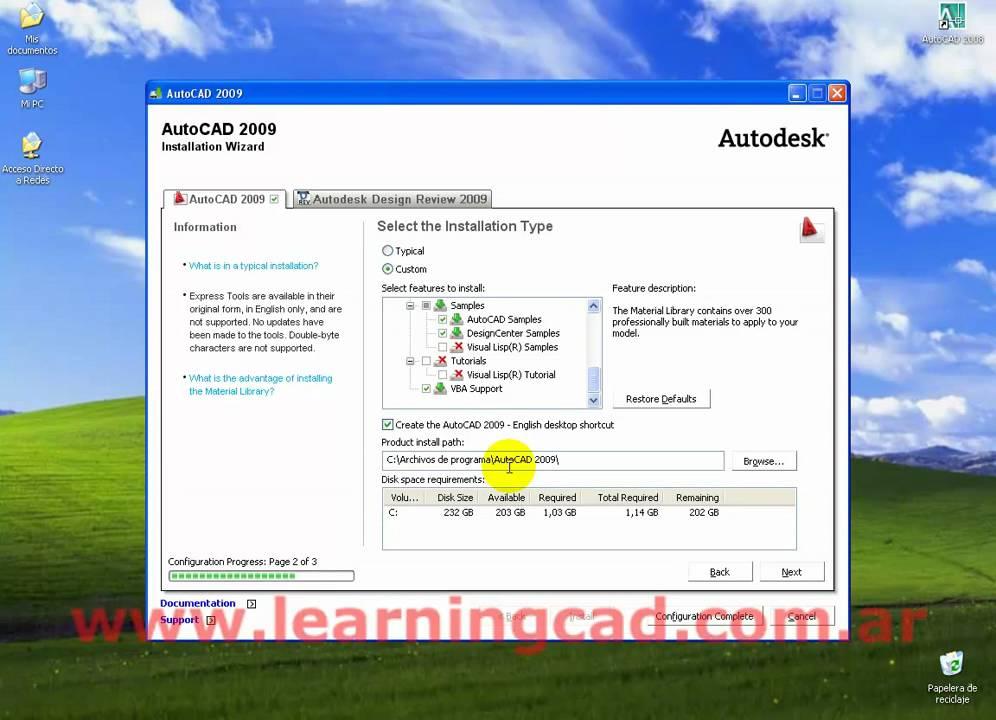 free download crack autocad land desktop 2009