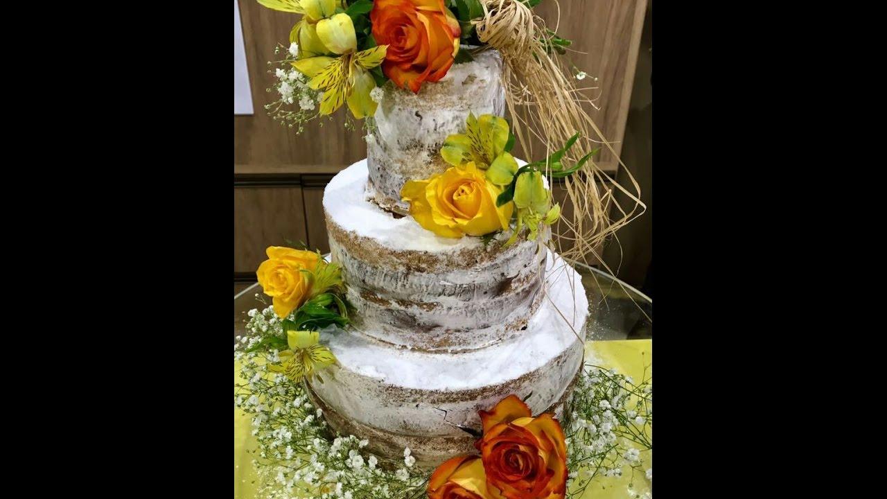 Cake Designer Youtube