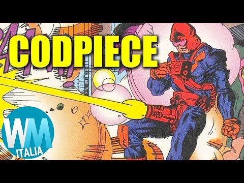 BATMAN! Batman 1 e DC Best Seller Panini Comics from YouTube · Duration:  10 minutes 22 seconds