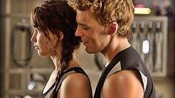 DIE TRIBUTE VON PANEM 2 - CATCHING FIRE (Jennifer Lawrence) | Trailer #2 german deutsch [HD]