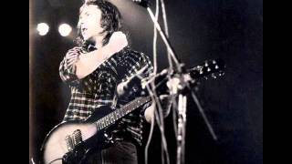 Rory Gallagher - Got my mojo workin