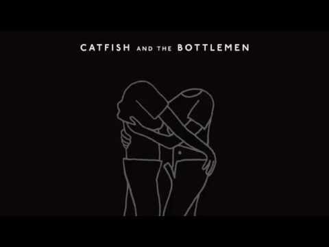 Fallout - Catfish and the Bottlemen (Lyrics)