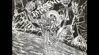 PATARENI + BUKA - (1989) - FULL split EP