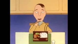 ちびまる子ちゃん 7話 [www.MangaUp.Net] ちびまる子ちゃん 検索動画 45