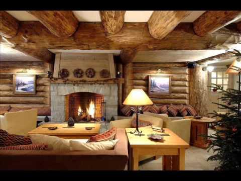 b anco ah ap tasarim ve uygulama m marlik youtube. Black Bedroom Furniture Sets. Home Design Ideas