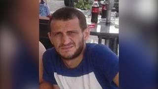 Ամանորյա հանգիստը Հայաստանից դուրս կազմակերպելու պատրվակով քաղաքացիներից գումարներ է կորզել