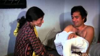 Aavishkar - Part 3 Of 10 - Rajesh Khanna - Sharmila Tagore - Hit Bollywood Romantic Movies