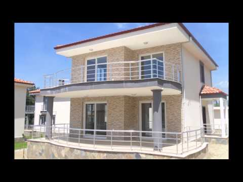 Turkey houses for sale,home buy turkey,buy house in turkey,real estate turkey,turkey real estate
