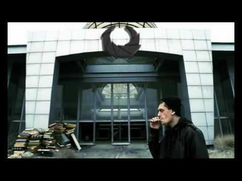 Allame - Zor Gülüyor (Beat) Versiyon (Produced Meka)