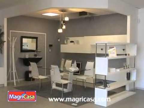 redazionale magr casa sansepolcro ar mp4 youtube ForMagri Arreda Sansepolcro