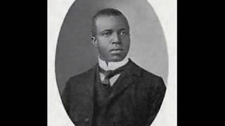 Scott Joplin - Pineapple Rag (Orchestral)
