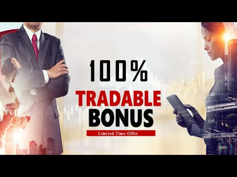100%-tradable-bonus-|-forex-trading-training-in-tamil