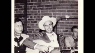 Rock Island Line, Johnny Horton