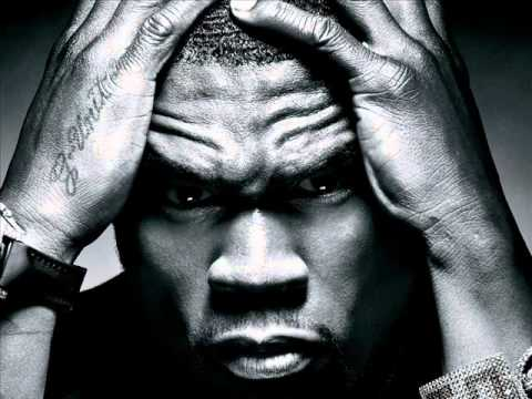 50 Cent Remix Boxeo Youtube