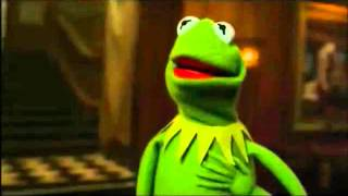 """DanB Does """"Pictures In My Head"""" from """"The Muppets"""""""