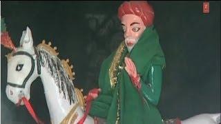 Peer Mainu Taar Deyeen Punjabi By Deepak Maan [Full HD Song] I Nigaahe Vich Peer Vasda