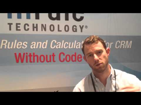 video-interview:-business-rules-without-custom-code-in-microsoft-dynamics-crm-with-inrule-technology