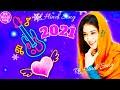Dj Mashup  Rk Hindi Song Hindi Song  S Hindi Superhit Song Hindi Old Dj Song Dj Song  Mp3 - Mp4 Download