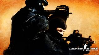 Counter-Strike: Global Offensive: SFM Trailer Theme