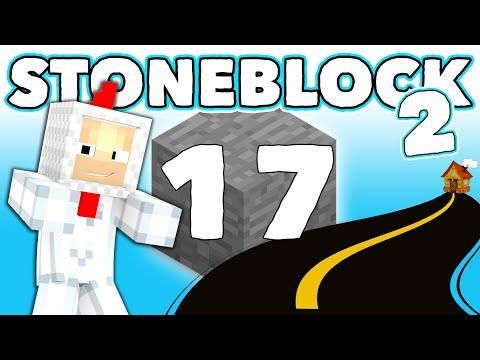 stoneblock-2-17-cesta-za-pokrokem