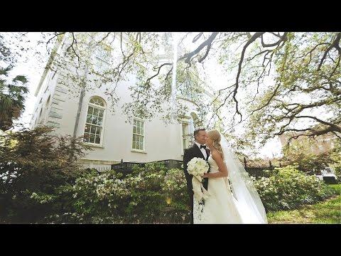 gorgeous-charleston-destination-wedding-video-at-william-aiken-house