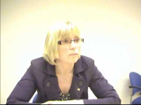 Gotland speed dating Eva nypelius och Kåre Del 1/2 from YouTube · Duration:  9 minutes 1 seconds