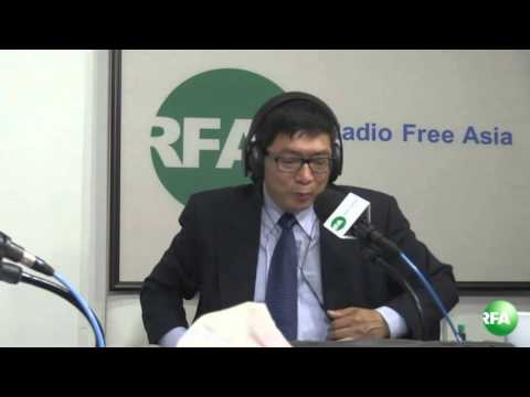 Khmer Hot News: RFA Radio Free Asia Khmer Morning Saturday 06/03/2017