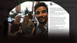 Download Video 90 Day Fiancé: Nicole and Azan Split Because Of Her Weight Nicole's Family Wants Her To Move On MP3 3GP MP4