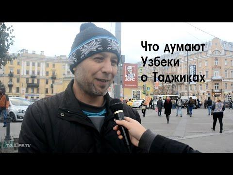 Чемодан :: Литература :: Сергей Довлатов