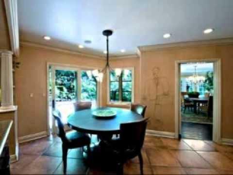 www.ROSNERCARNEGIE.com :: ROSNER CARNEGIE REAL ESTATE :: BEL AIR Luxury Estates