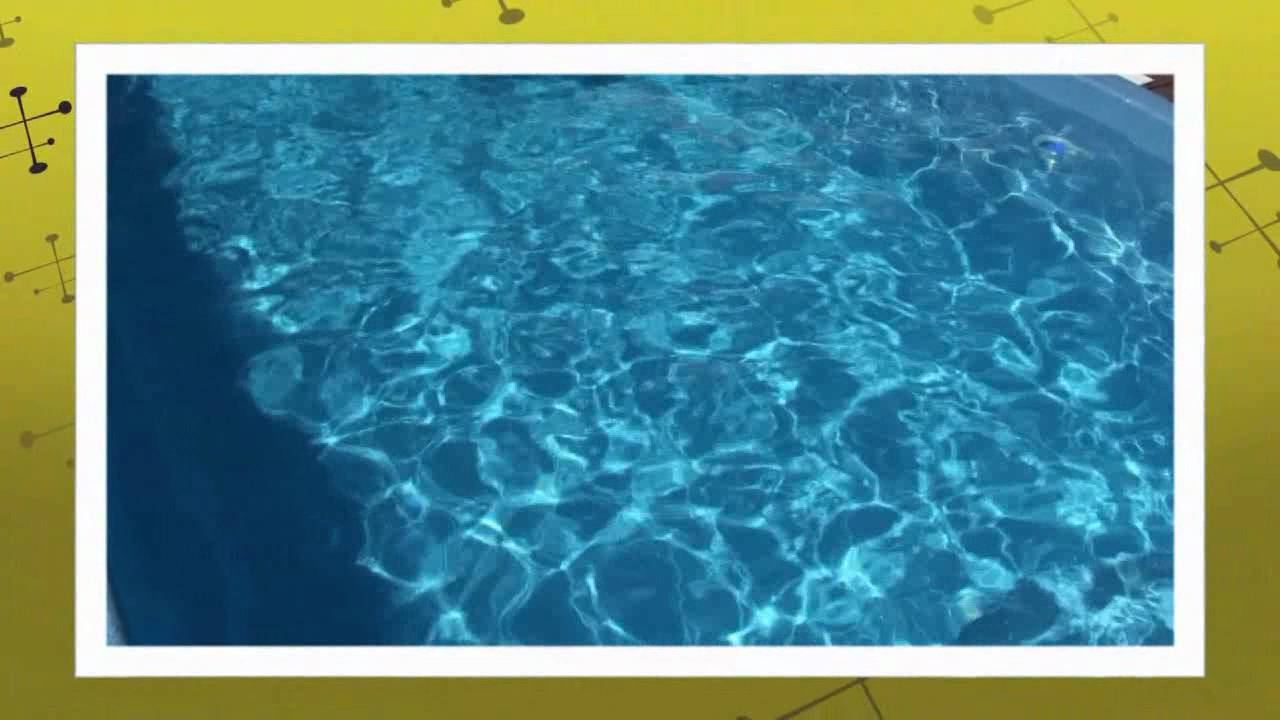 Pose d 39 un piscine coque polyester app17 en charente for Piscine coque polyester charente maritime