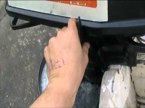 9 hp suzuki.mpg - youtube
