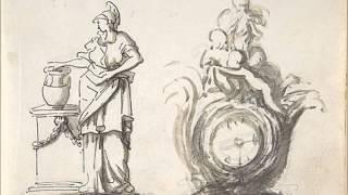 "Joseph Haydn / Symphony No. 101 in D major ""The Clock"" (Mackerras)"