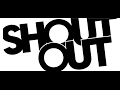 Shoutout Monday!