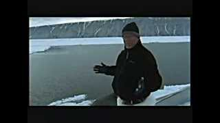 Surviving Extremes - Ice