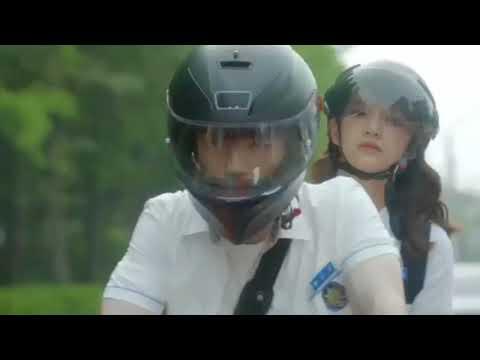 Demi Kita - Ismail Izzani (Korean MV) Lirik