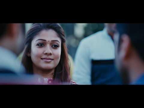 Thani Oruvan - Kadhal Cricket (Azhaga Irukkura) Cut Song   Tamil Movie Cut Song