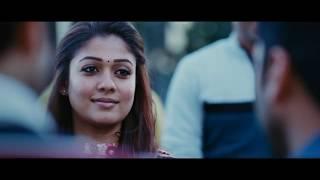 Thani Oruvan - Kadhal Cricket (Azhaga Irukkura) Cut Song | Tamil Movie Cut Song