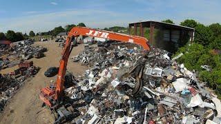视频仍为废料简单 - 阿特拉斯帮助Biz Boost生产