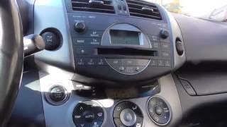 Управление на автоматической коробке передач.(, 2016-04-15T11:28:22.000Z)