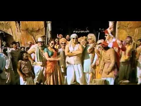 sonakshi sinha nipple.avi thumbnail