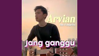 Jang Ganggu (Cover)