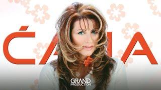 Cana - Zdravo svima - (Audio 2004)