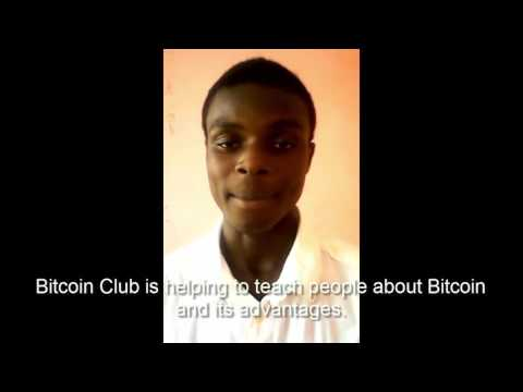 Atuobi Stephen from Ghana