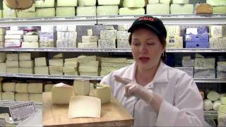 The Pecorinos You Don't Know - Zabar's Cheese Plate of the Week